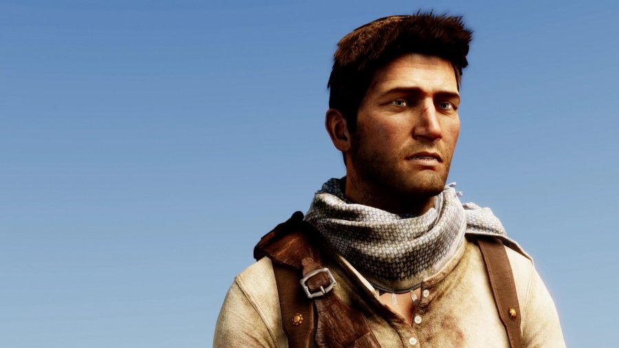 Uncharted: The Nathan Drake Collection Review - Screenshot 5 von 5