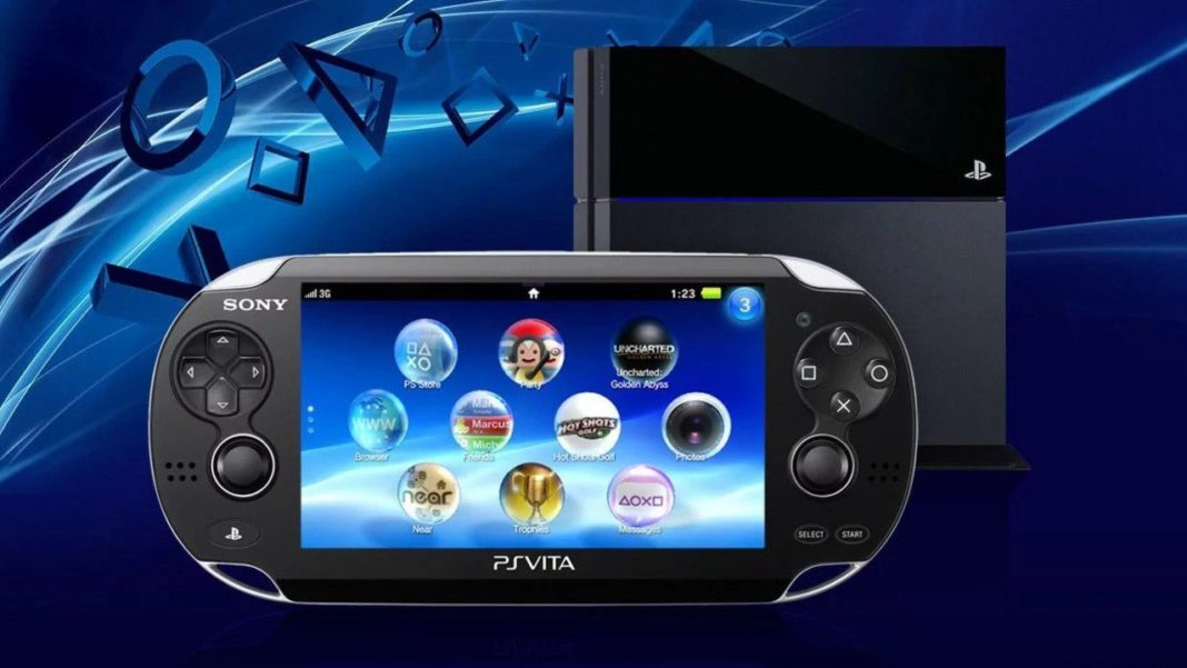 Sony Exploring PS4 Remote Play auf Nintendo Switch, tragbarer DualShock-Controller