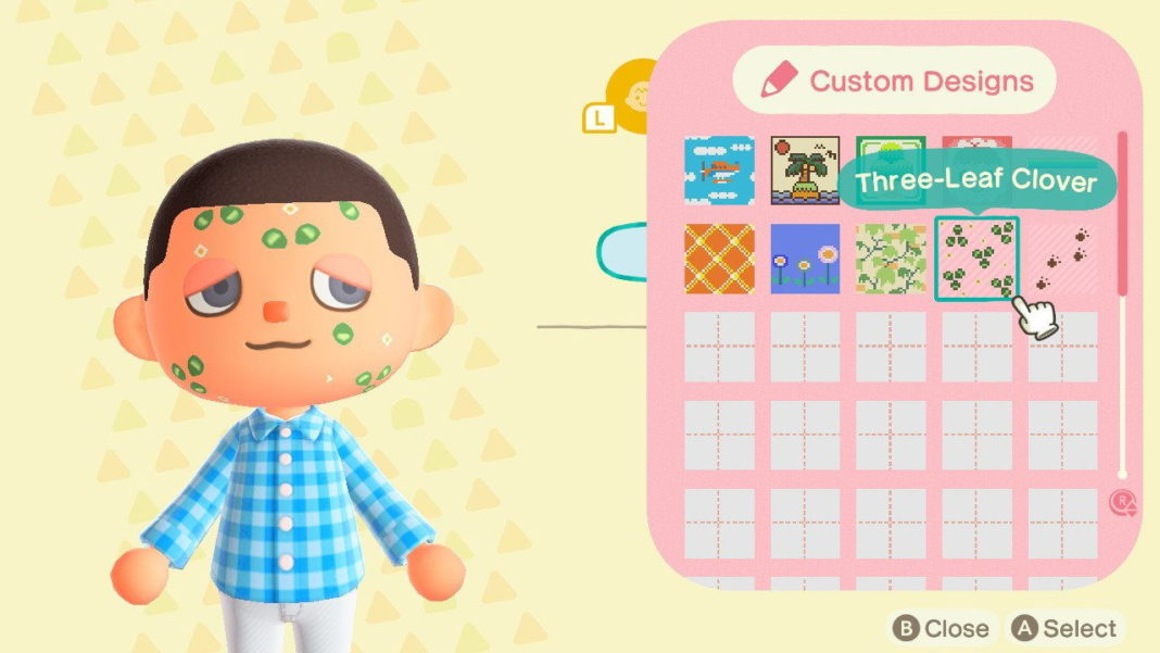 Animal-Crossing-New-Horizons-–-How-to-Remove-Face-Paint