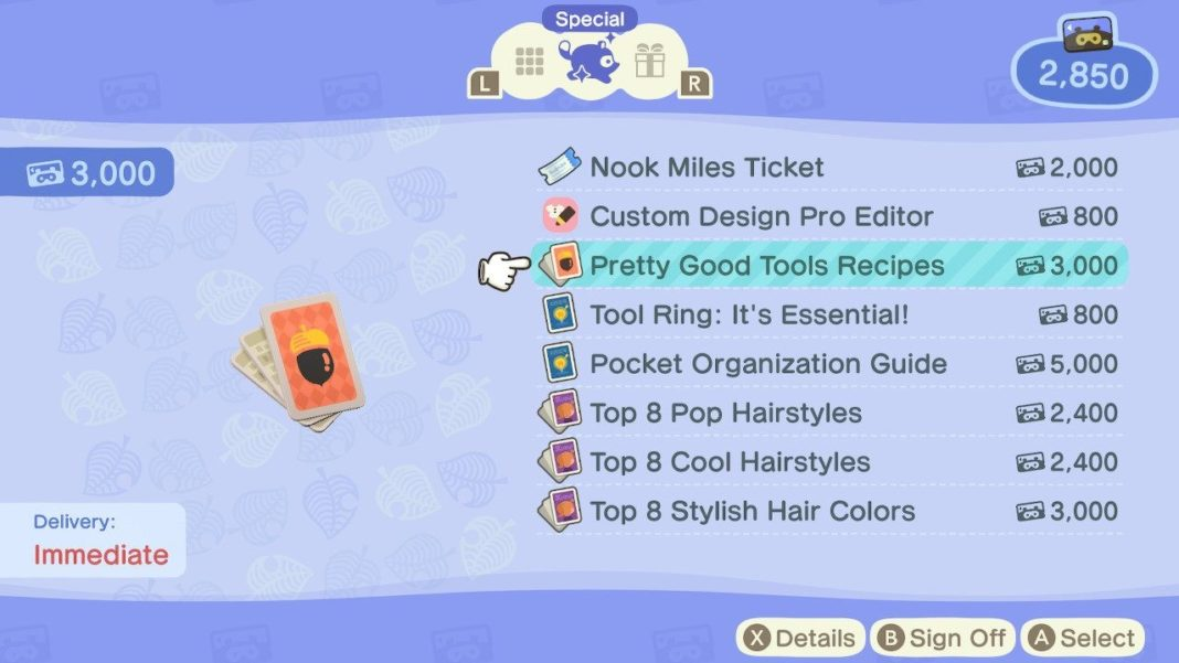 Animal-Crossing-New-Horizons-How-to-Upgrade-Tool-Durability-so-they-Break-Less