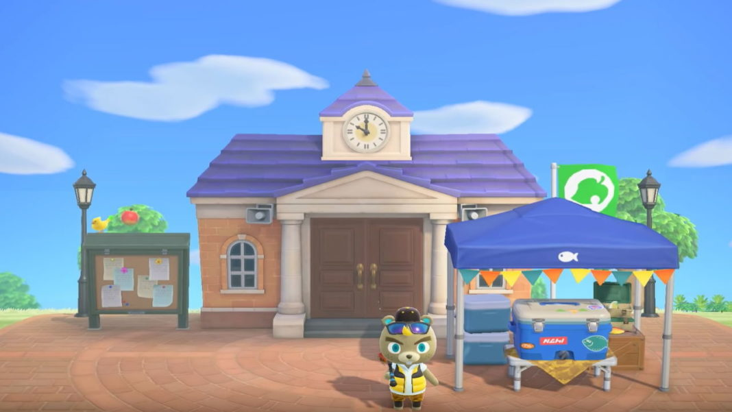 Animal-Crossing-New-Horizons-–-How-to-Upgrade-Resident-Services