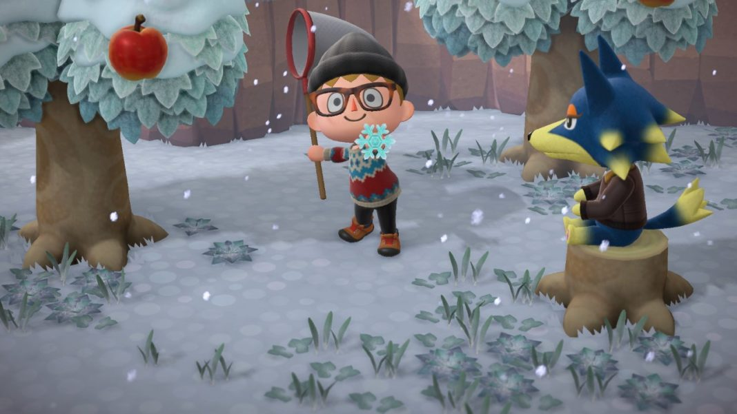 Animal-Crossing-New-Horizons-–-How-to-Take-Off-Your-Hat