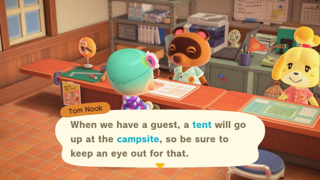 Animal-Crossing-New-Horizons-What-to-do-with-the-Campsite
