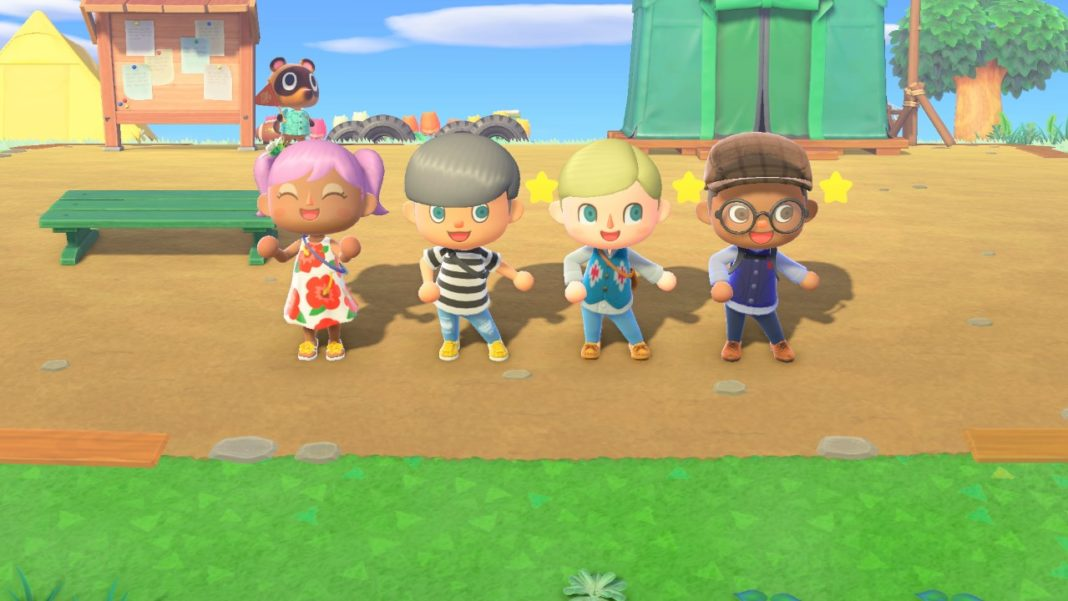 Animal-Crossing-New-Horizons-How-to-Change-Characters