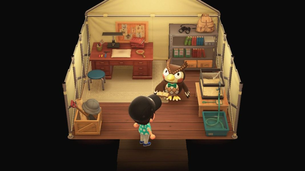 animal-crossing-new-horizons-18