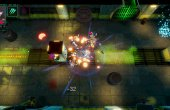 HyperParasite Review - Screenshot 7 von 8