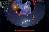 HyperParasite Review - Screenshot 8 von 8
