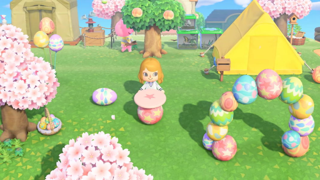 Whats-Happening-in-Animal-Crossing-New-Horizons-This-Week-March-29-to-April-4