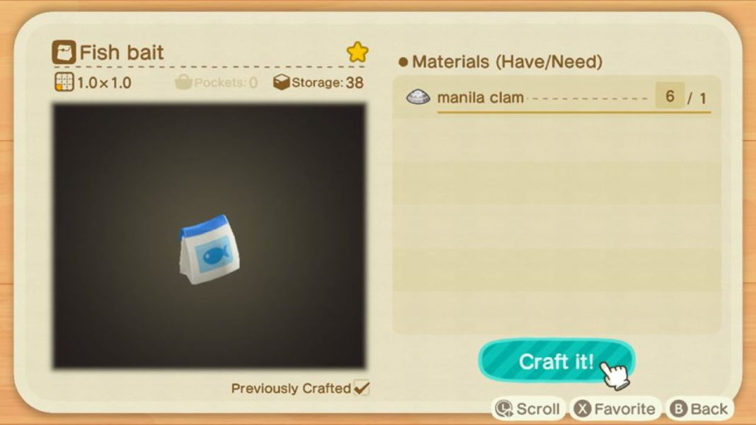 Animal-Crossing-New-Horizons-–-How-to-Craft-Multiple-Items-Faster