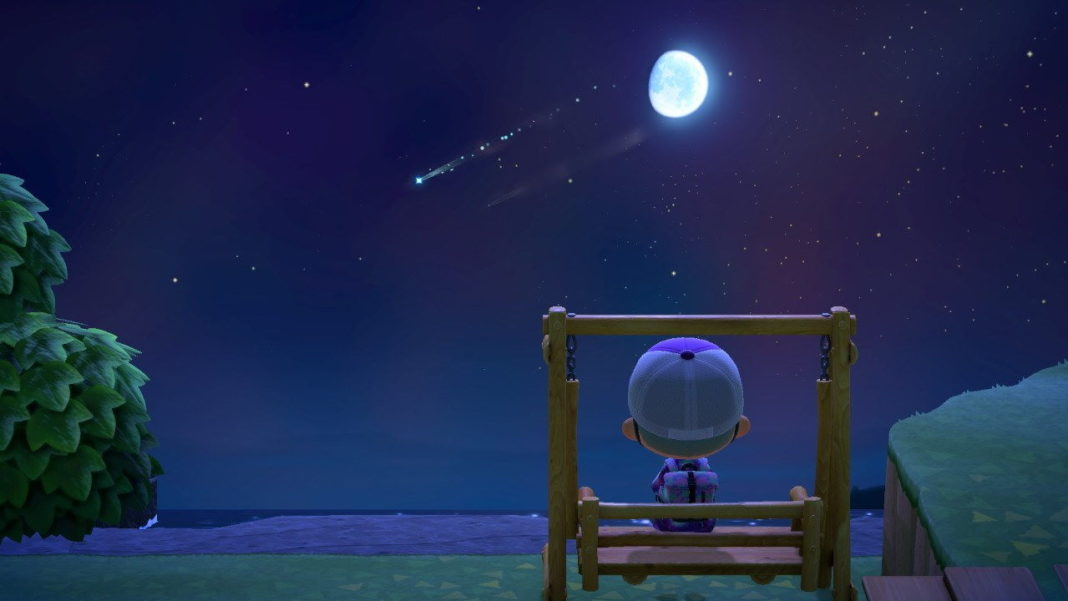 Animal-Crossing-New-Horizons-Shooting-Star-Guide-When-are-Meteor-Showers-and-What-to-do