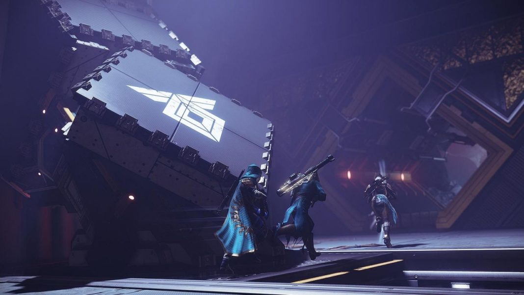Destiny-2-Season-of-the-Worthy-Bunker-Cropped