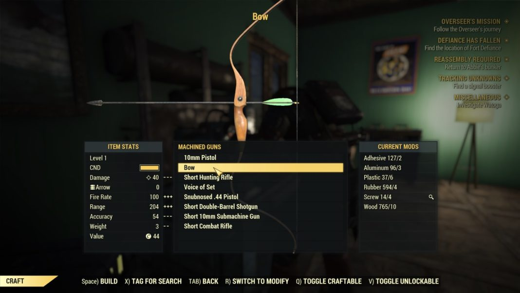 fo76-bow