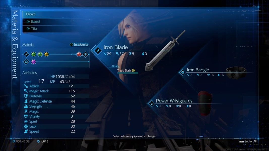 FINAL-FANTASY-VII-REMAKE_20200410170425