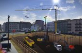 Construction Simulator 3 Review - Screenshot 4 von 7