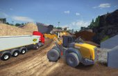Construction Simulator 3 Review - Screenshot 6 von 7