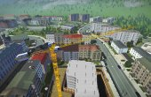 Construction Simulator 3 Review - Screenshot 7 von 7