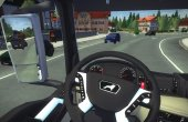 Construction Simulator 3 Review - Screenshot 2 von 7