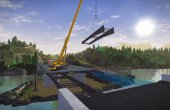 Construction Simulator 3 Review - Screenshot 3 von 7