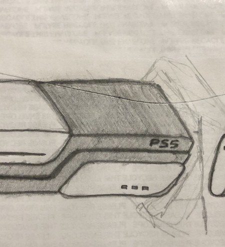 PS5 PlayStation 5 Community Designs Feature 7