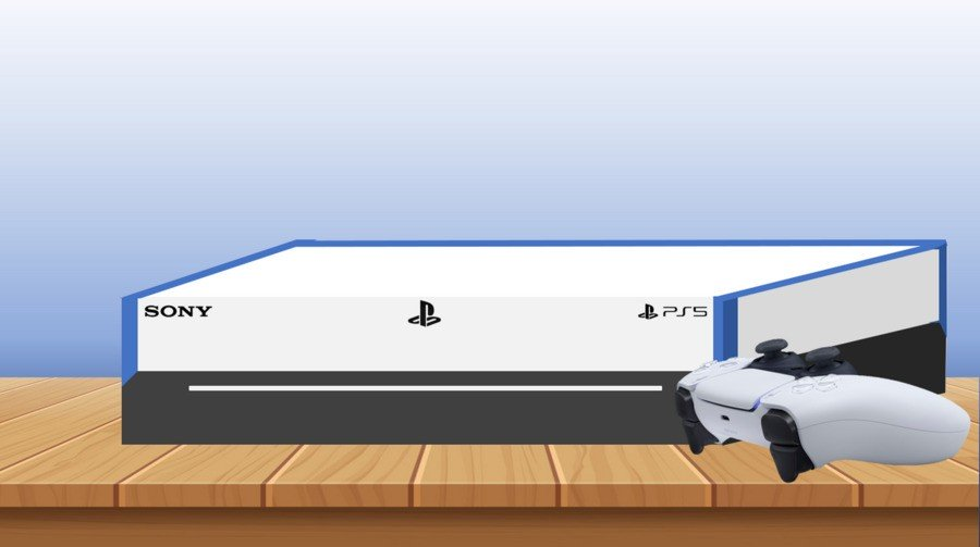 PS5 PlayStation 5 Community Designs Feature 6