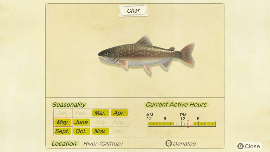 Animal-Crossing-New-Horizons-Fish-and-Bugs-Leaving-in-June