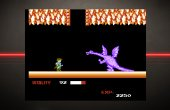 Namco Museum Archives Band 1 und 2 Review - Screenshot 4 von 6