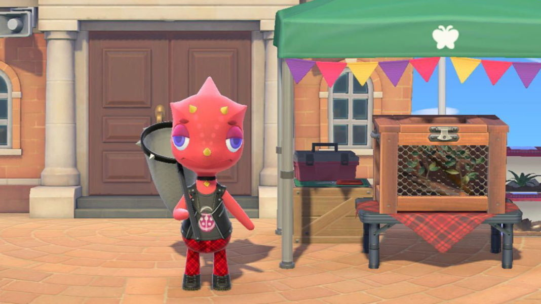 Animal-Crossing-New-Horizons-Bug-Off-Guide-How-to-Get-All-Prizes