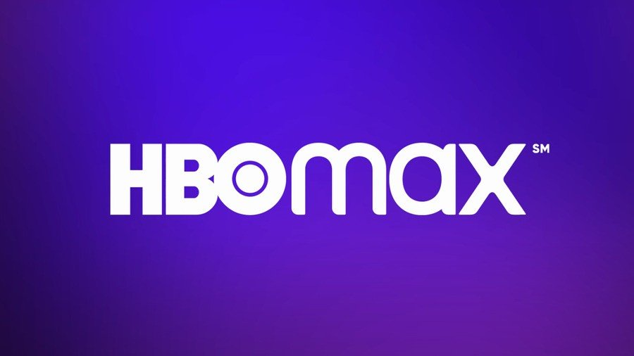 HBO Max PS4 PlayStation 4 App-Handbuch