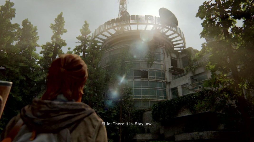 Last-of-Us-Part-2-How-to-Get-Into-the-TV-Station