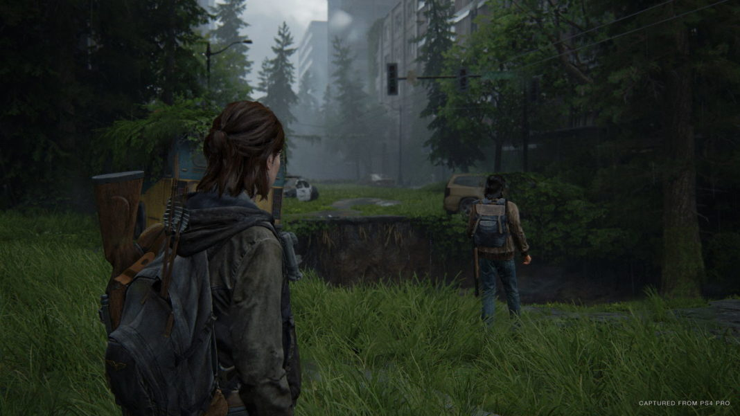 Last-of-Us-Part-2-Which-Skills-to-Upgrade
