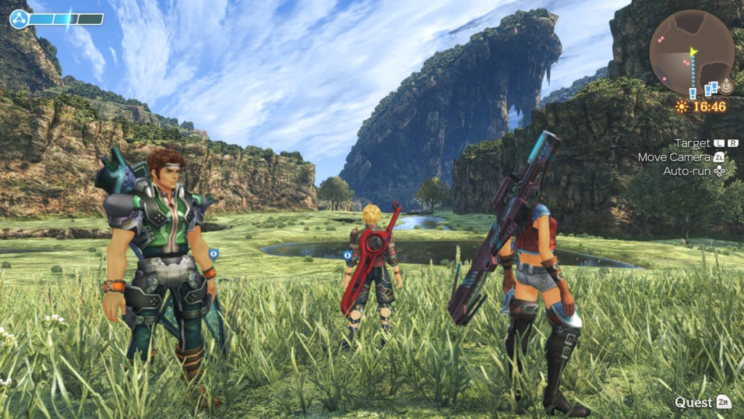 Xenoblade-Chronicles-Definitive-Edition-Affinity-Guide
