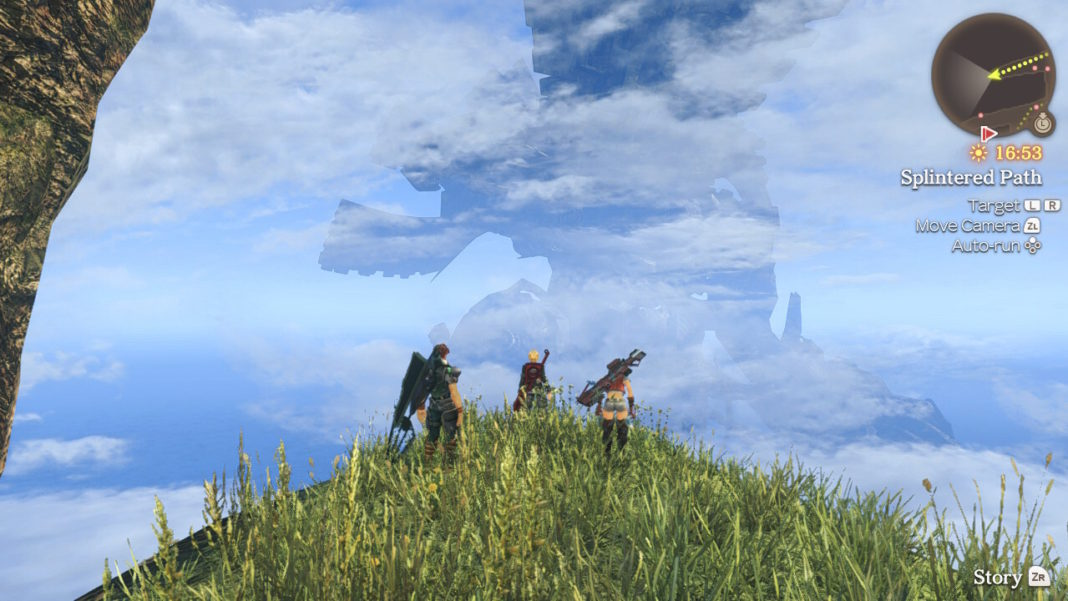 Xenoblade-Chronicles-Definitive-Edition-How-to-Save