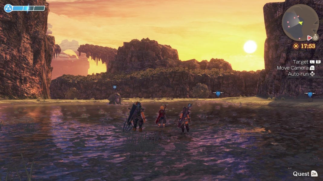 Xenoblade-Chronicles-Stats-Guide