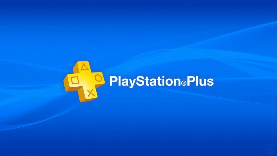 PS5-Anleitung PS Plus