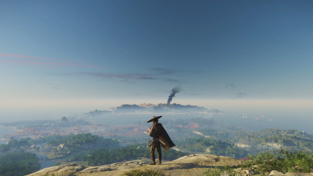 Ghost-of-Tsushima-Open-World