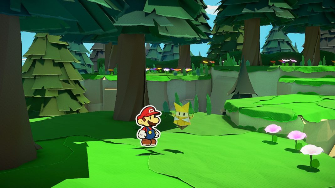 paper-mario-the-origami-king-2