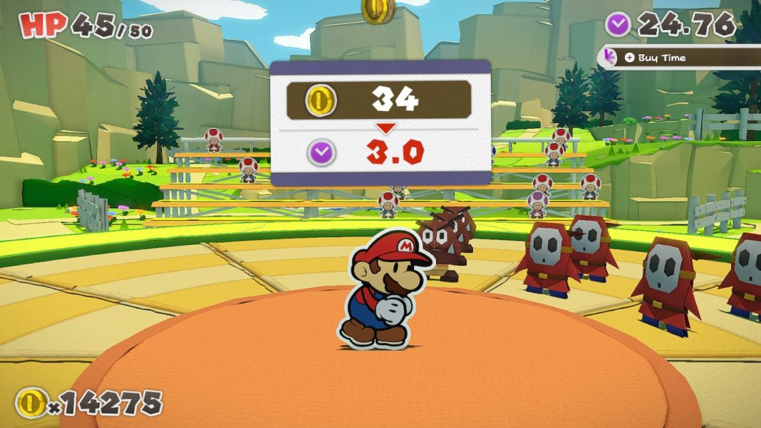 paper-mario-the-origami-king-23