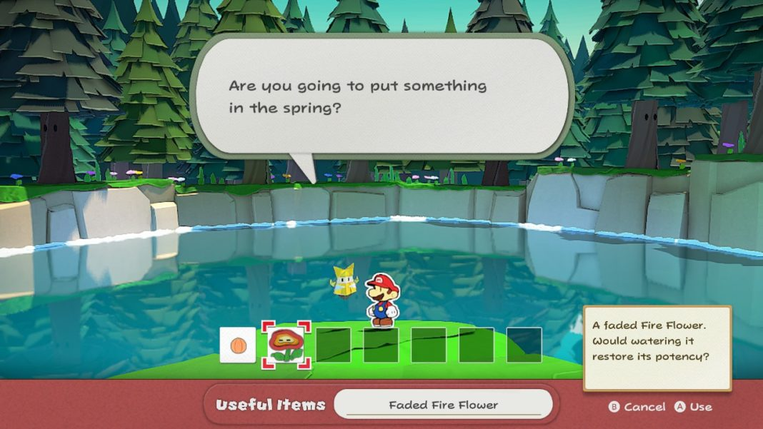 paper-mario-the-origami-king-20