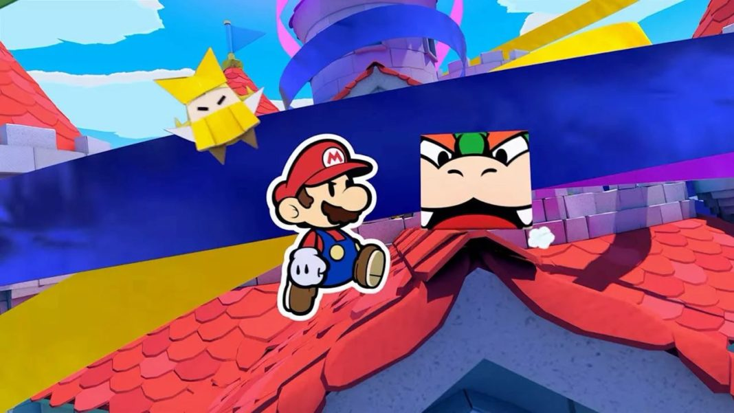 paper-mario-the-origami-king