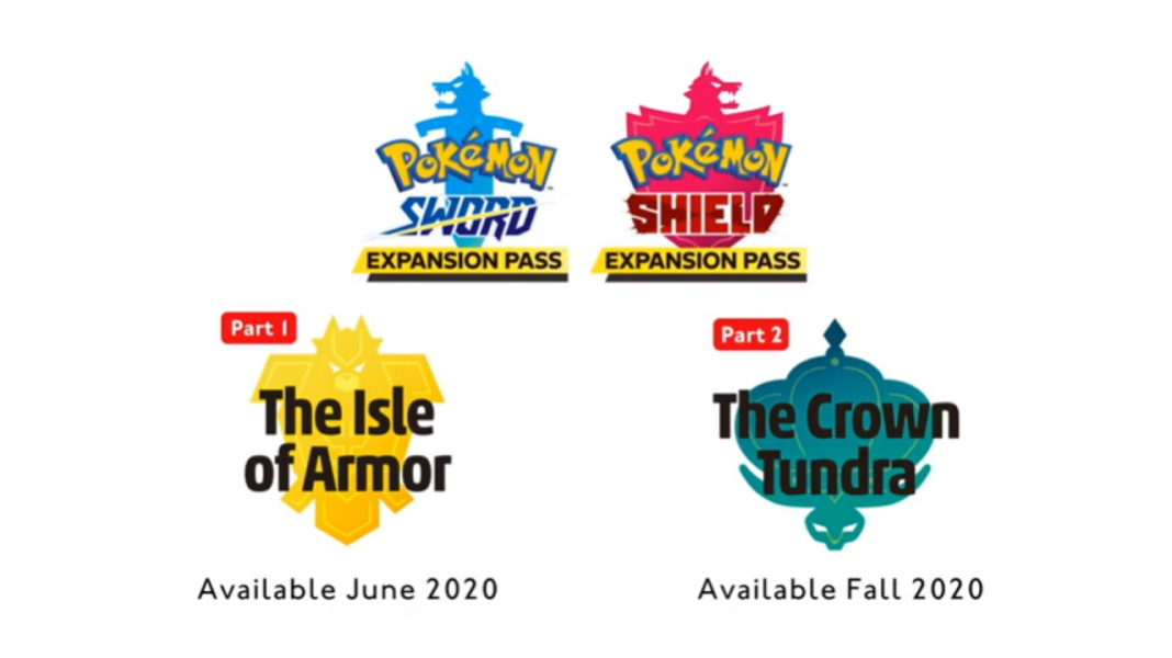 Pokemon-Sword-and-Shield-DLC-Expansion