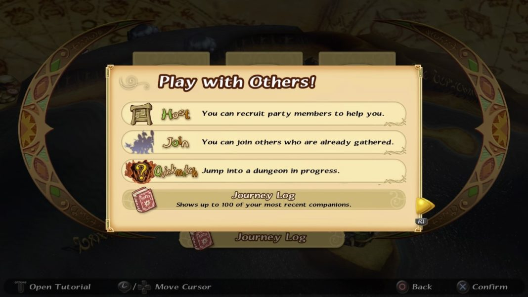 final-fantasy-crystal-chronicles-remastered-edition-multiplayer