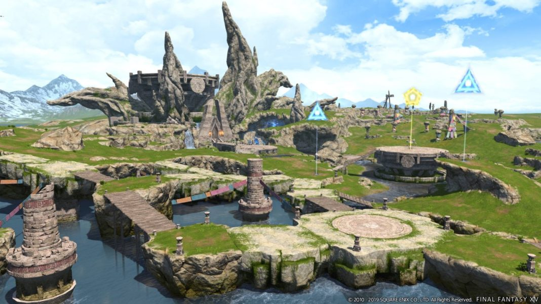 ffxiv-5.3-frontline-changes