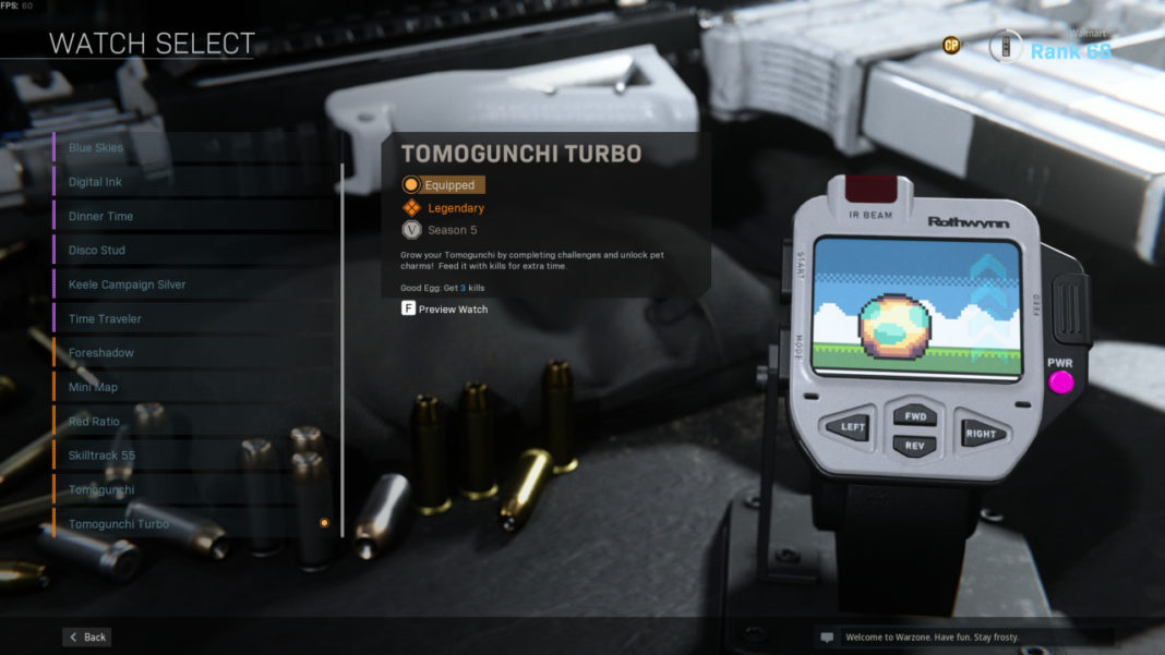 Call-of-Duty-Modern-Warfare-Tomogunchi-Turbo-Watch