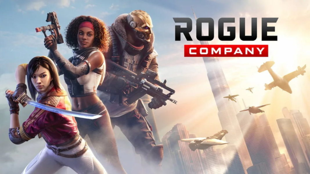 rogue-company-featured