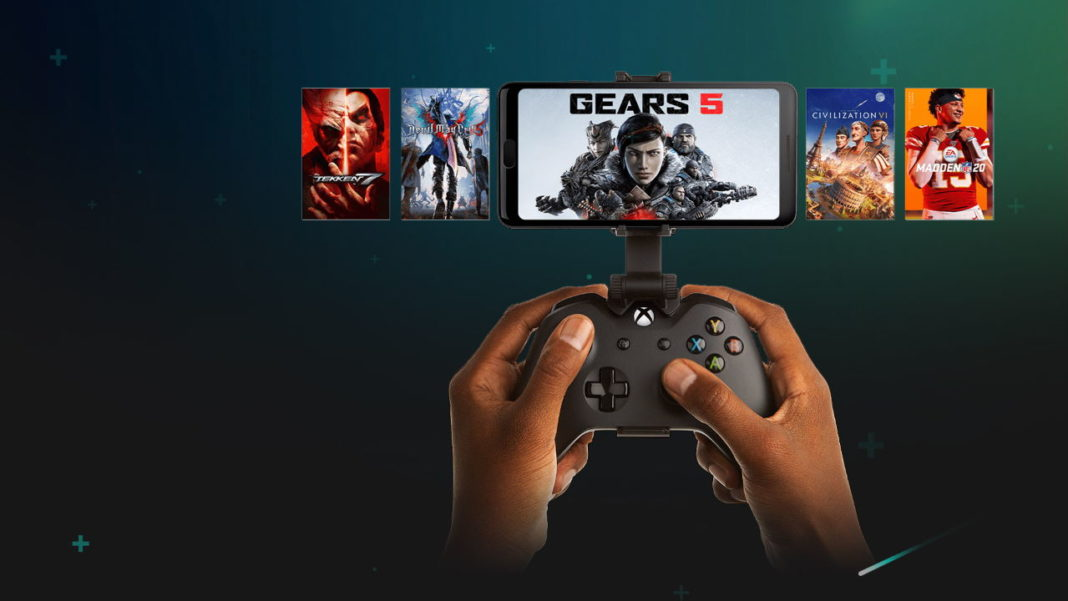 What-Xbox-Game-Pass-Games-Support-xCloud