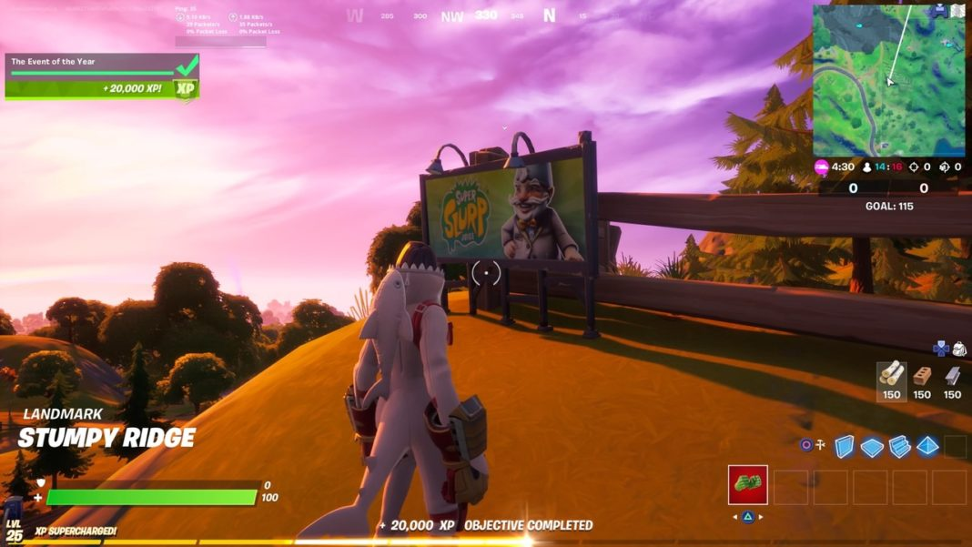 Fortnite-The-Event-of-the-Year-Secret-Quest
