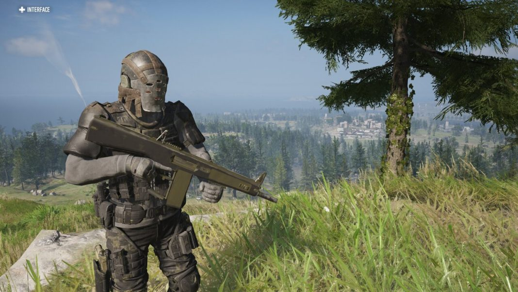 tom_clancys_ghost_recon_breakpoint-acs12-2