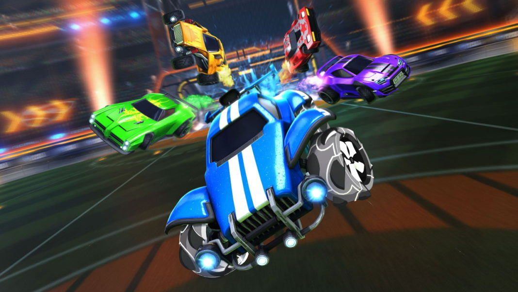 Rocket-League-Basics-How-to-Flip-Fly-and-Roll