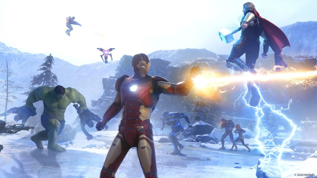 Marvels-Avengers-Iron-Man-Gameplay