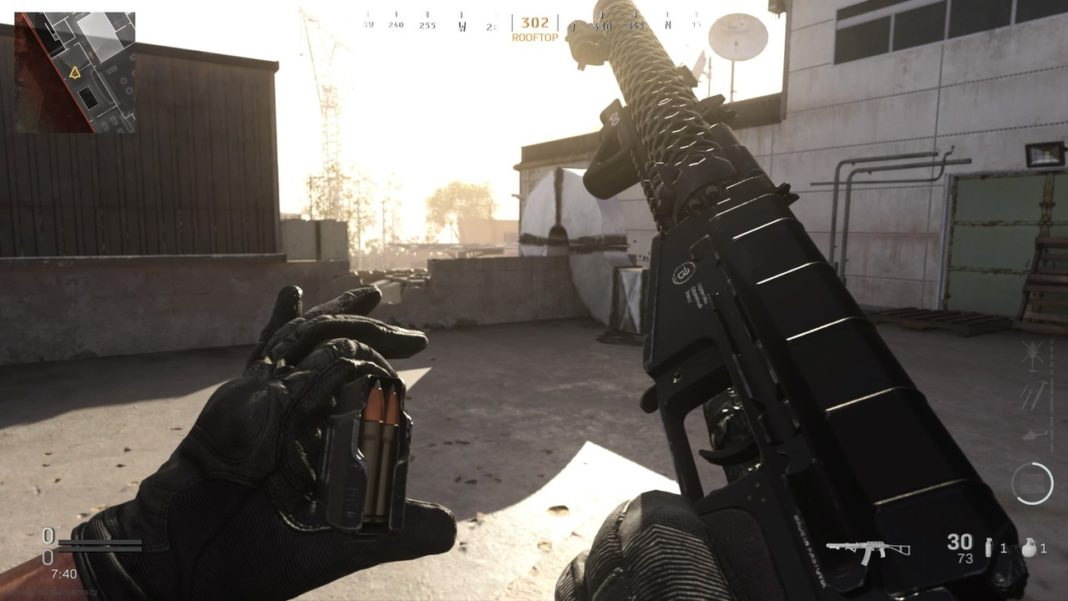 Call-of-Duty-Modern-Warfare-AS-VAL